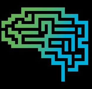Virtual Neural