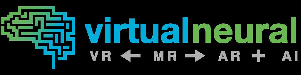 Virtual Neural - VR | MR | AR | AI